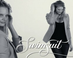 Get to know Marloes Horst in this exclusive interview | Sports Illustrated Swimsuit