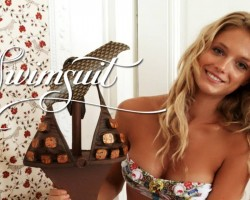 Kate Bock's Very Sexy Outtakes | Sports Illustrated Swimsuit