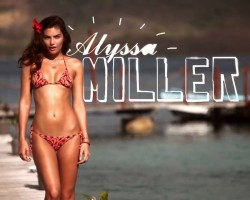 Sports Illustrated Swimsuit 2011 on SI.COM