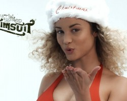 Rose Bertram Christmas Spectacular