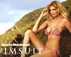 Kate Upton Goes Down Under On An Exotic Adventure | Uncovered | Sports Illustrated Swimsuit