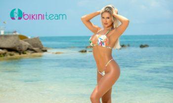 Kayla Moody | BikiniTeam.com Model of the Month January 2020 [HD]